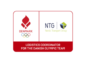 DIF NTG Logistics Coordinator