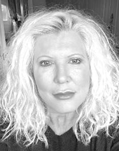 Lisa Cottingham Customs Division Manager