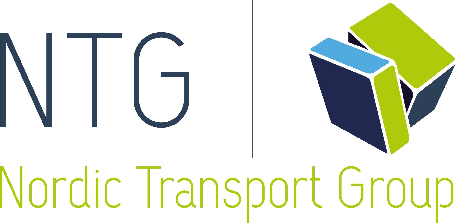 d4d951e5782 International forwarding and logistics provider | Nordic Transport Group
